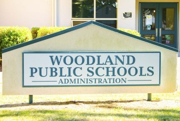 Voters approve Woodland Public Schools' Educational Programs & Operations levy