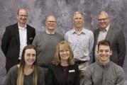Battle Ground School Board seeks director to fill District 5 vacancy