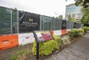Vancouver reworks deal on Block 10 development