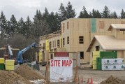 Southwest Washington Contractors Association hosts first webinar for construction community