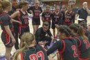 WIAA wants your input on state basketball format