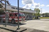 Clark County Fire District 3 provides relief to local businesses