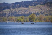 Some emergency rules remain in effect as fishing reopens across Washington