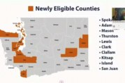 Clark County cleared to apply for Phase 2 of reopening
