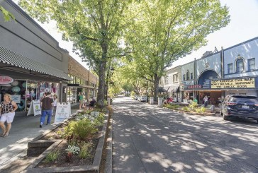 Camas, Ridgefield residents can receive utility-bill discounts by shopping local