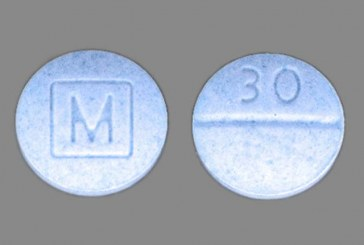 Vancouver Police Department issues warning regarding counterfeit Oxycodone