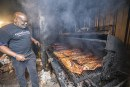 Business profile: Goldies BBQ keeps the faith, keeps preparing delicious food