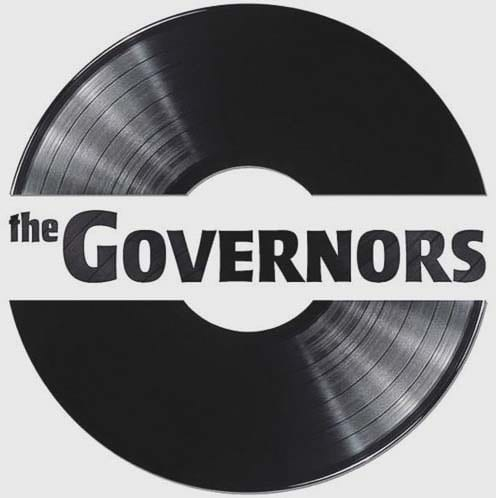 Photo courtesy of The Governors