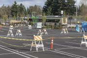 Vancouver Safe Parking Zone begins search for new site