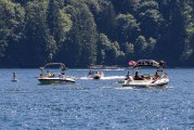 County encourages area residents to stay safe while swimming