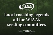 Local coaching legends all for WIAA's seeding committees
