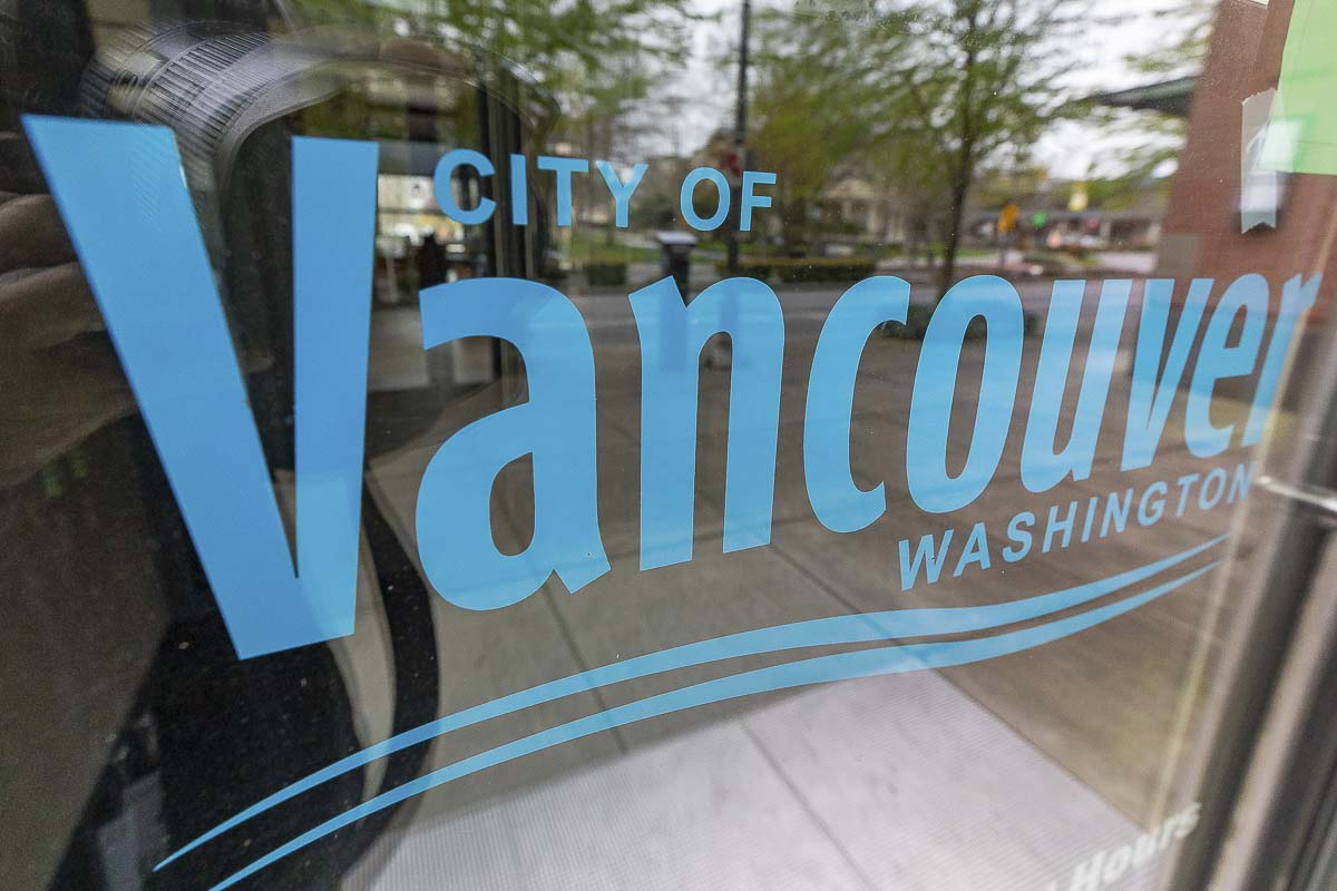 Selected agencies or firms will partner with the city to provide grants, loans and technical assistance to owners of Vancouver-based small businesses that have been negatively impacted by current economic conditions and meet eligibility and income requirements. Photo by Mike Schultz