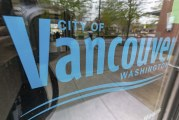 Vancouver officials seek volunteers to serve on Parks and Recreation Advisory Commission