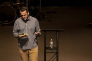 Momentum growing for Vancouver pastor's proposal to reopen spiritual gatherings