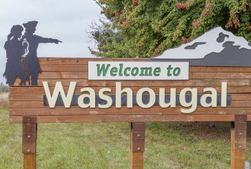 City of Washougal provides results of 2020 Community Survey