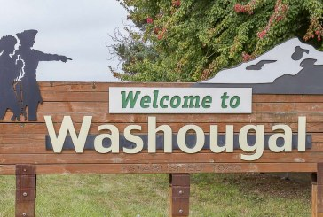 City of Washougal offers update on its COVID-19 response