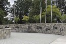 City of Battle Ground to Commemorate Memorial Day