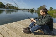 Some recreational fishing reopens in Washington