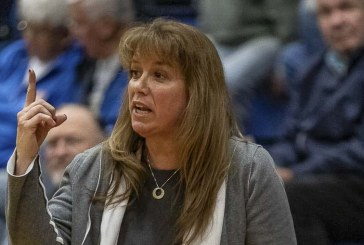 Prairie High School girls basketball coach resigns after promotion