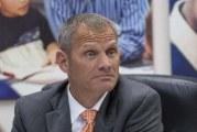 Schools brace for coronavirus budget impact