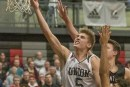 Faith before basketball for BYU-bound Tanner Toolson