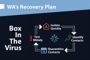 Clark County's not-so-secret weapon in the war on coronavirus