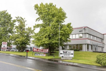 Members of Ridgefield City Council approve $3.8 million property purchase