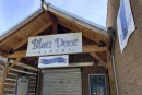Business profile: Bleu Door Bakery served community while closed