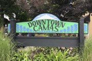 Downtown Camas Association launches a household giving option