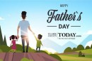 Commentary: Saluting the dads who raise more than their own children