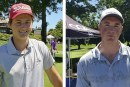 Clark County golfers return to competition