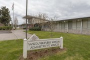 Vancouver Public Schools seeks applicants for School Board position