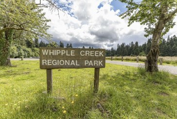 Whipple Creek Regional Park users concerned over potential increased use