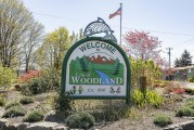 UPDATED: City councilors declare Woodland 'sanctuary city' from Governor's orders and phased reopening