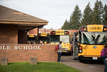 State superintendent of schools offers planning guide for reopening schools