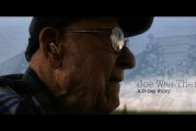 Joe Was There | D-Day Veteran Micro-Doc Chapter One