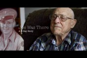 Joe Was There | D-Day Veteran Micro-Doc Chapter Three