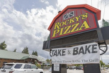 Clark County restaurants adjust to new normal in Phase 2