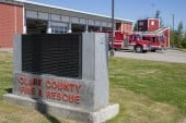 Voters to decide proposed annexation of city of Woodland into Clark County Fire & Rescue