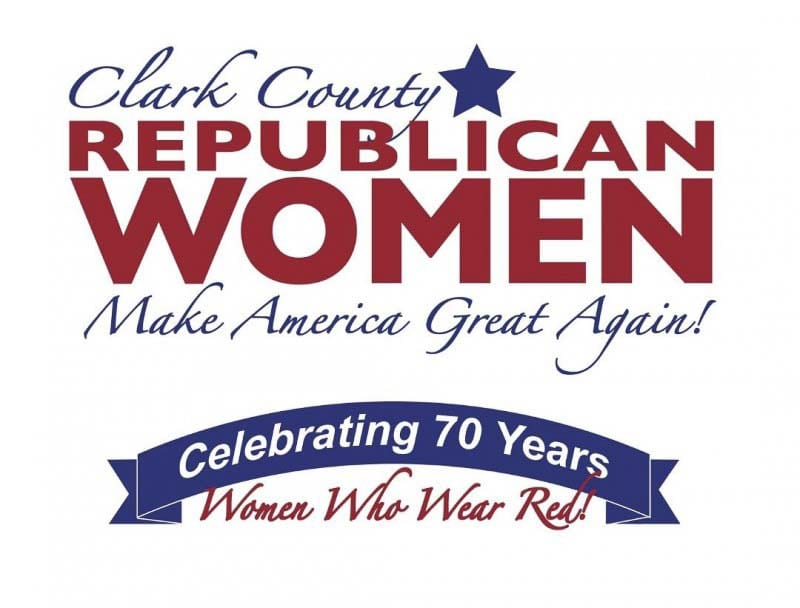 Clark County will be the site of the only known candidate forum involving seven Republican gubernatorial candidates prior to the August primary election. The event, to be held Thu., July 9, will be hosted by the Clark County Republican Women.