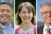 Election 2020: All eyes on the race for 18th District Senate seat