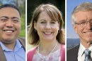 Elections: Race for state senator, 18th Legislative District