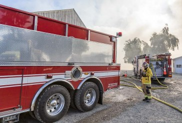 Washougal City Council passes resolution to add fire levy lid lift to ballot