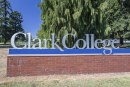 Clark College says no to fall sports season
