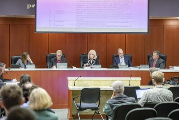 County, partner agencies hold listening sessions on systemic racism