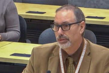 Clark County Public Health struggles with case investigation backlog