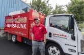 Business Profile: Junk King picking up business