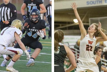 Multi-sport athletes prepare for change in new WIAA world
