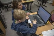 Parents, educators react to online learning for the upcoming school year