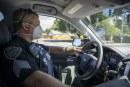 Target Zero takes motorcycle safety head on